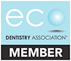 ECO Dentistry Association Logo