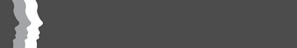 OMS Nashville Logo