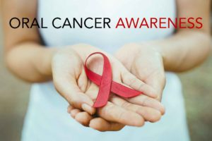Oral Cancer Awareness Nashville