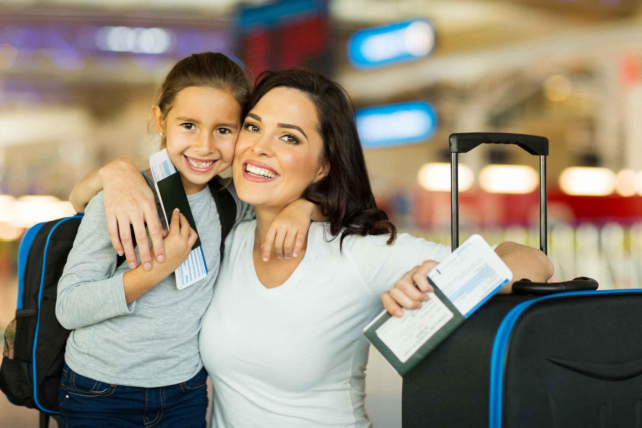 Dental Emergencies When Traveling