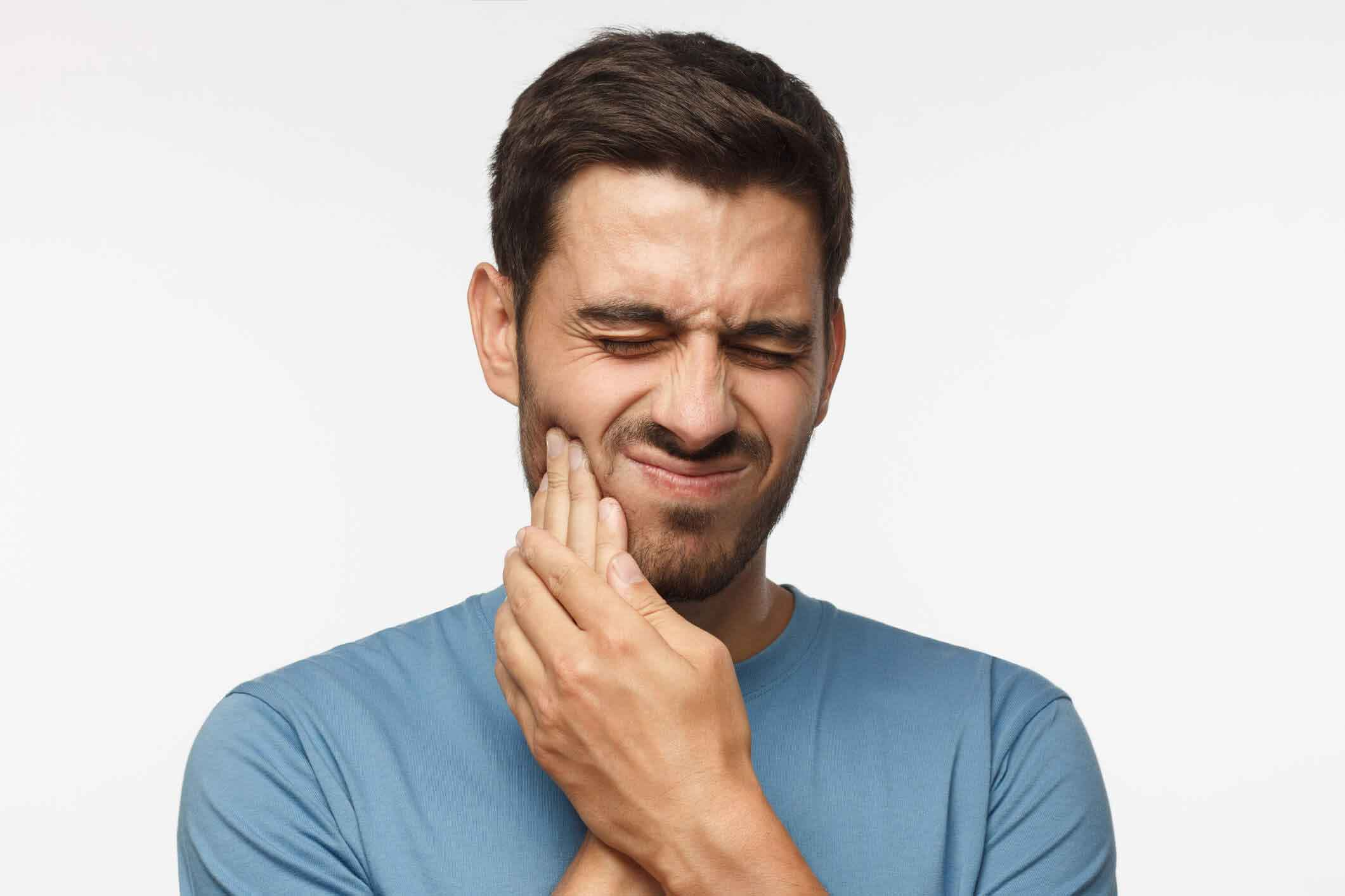 What Is A Tooth Abscess, And How Do I Know If I Have One?
