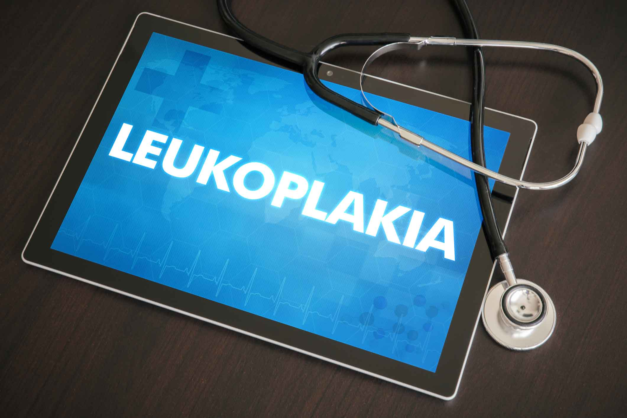 What Is Leukoplakia: Symptoms, Causes, and How to Treat It